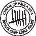 ChChP_logo