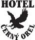 cerny_orel_logo