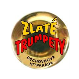 zlate trumpety