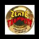 zlate trumpety